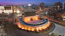 Small Group Seoul Food tour in Dongdaemun, Seoul, Food Tours