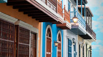 Old San Juan Food Tour, San Juan, Food Tours