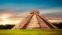 CHICHEN ITZA PREMIERE FROM CANCUN, Cancun, Cultural Tours