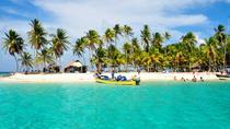 Holbox Tour, Cancun, 4WD, ATV & Off-Road Tours