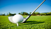 Phoenix Golf Club Rental, Phoenix, Golf Tours & Tee Times