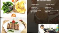 Saigon Home Cooking Experience, Ho Chi Minh City, Food Tours