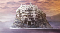 Gaudi's La Pedrera Guided Tour in Barcelona, Barcelona, Attraction Tickets