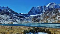 06 Day Gangtok Lachung with Yumthang Valley tour, 西ベンガル州