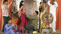 Bollywood Studio Tour in Mumbai, Mumbai, Private Sightseeing Tours