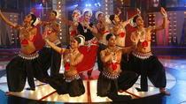 Bollywood Studio Tour in Mumbai, Mumbai, Attraction Tickets