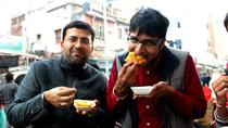 Breakfast Trail Around Old Delhi, New Delhi, Bike & Mountain Bike Tours