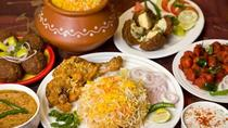 Connaught Place Tour Including Janpath Market and a Dosa at Saravana Bhavan, New Delhi, Private...