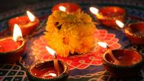 Diwali festival with a Royal Family of Jaipur, Jaipur, Cultural Tours