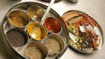 Evening Excursion: Indian Home Cooking Class in Jaipur, Jaipur