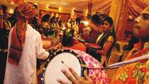 Evening Navaratri Celebration in Jaipur, Jaipur, Cultural Tours