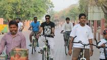 Explore the Bylanes of Agra on Cycle, Agra, Bike & Mountain Bike Tours