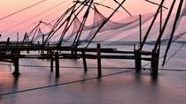 Fort Kochi Ethnic City Tour, Kochi, Cultural Tours