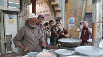 Heritage Walk Through the Old City of Agra, Agra, Walking Tours