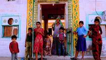 Kalakho Village Private Day Trip Including Rajasthani Lunch with Host Family, Jaipur, Private Day ...