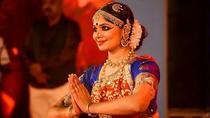Morning Expedition of Cultural Chennai, Chennai, Cultural Tours
