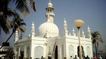 Mosques and Dargahs of Mumbai Half-Day Tour, Mumbai