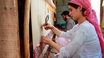 Silk and Village Tour of Varanasi, Varanasi, Cultural Tours