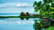 South India Tour- Temple Architecture and Backwaters, Chennai, Multi-day Tours