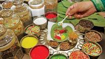 Varanasi Food Tour: Spicy Hot and Sweet, Varanasi, Food Tours