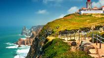 2-Day Lisbon, Sintra, Cascais and Estoril Shore Excursion, Lisbon, Overnight Tours