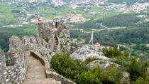 3-Night Private Tour of Lisbon, Sintra, Cascais, Estoril, Sesimbra and Azeitão, Lisbon