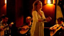 Private Shore Exursion: Lisbon Sightseeing Tour and Tradicional Fado Show with Dinner, Lisbon, ...