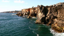 Private Tour: Estoril and Cascais Day Trip from Lisbon, Lisbon, Private Day Trips