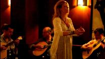 Prive Lissabon Sightseeing en traditionele Fado Show met diner, Lisbon, Ports of Call Tours