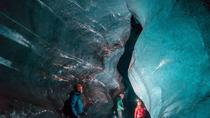 2-Day Ice Cave and Sightseeing Tour along the South Coast from Reykjavik, Skaftafell, Day Trips