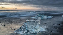 3 Day Golden Circle & South Coast Iceland Adventure with Afternoon Departure, Reykjavik, 4WD, ATV &...