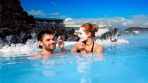 3 Day Iceland Short Break Adventure from Reykjavik: Golden Circle, Hot Springs, Waterfalls, Lava ...
