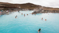 3 Day Magical North Iceland From Reykjavik: Akureyri & Myvatn Nature Baths, Reykjavik, Multi-day ...