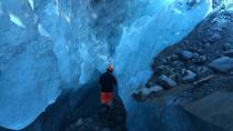 5 Day Adventure - West Iceland Ice Cave and Northern Lights, Reykjavik, Multi-day Tours