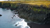7 Day Complete Iceland Adventure, Reykjavik, 4WD, ATV & Off-Road Tours