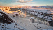 Golden Circle And Northern Lights Small Group Tour, Reykjavik, Cultural Tours