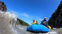 Golden Circle and River Rafting Adventure from Reykjavik, Reykjavik, Day Trips