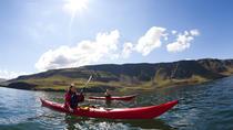 Kayaking Day Trip from Reykjavik, Reykjavik