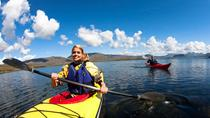 Kayaking Day Trip from Reykjavik, Reykjavik, Kayaking & Canoeing