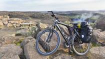 Mountain Bike Tour from Reykjavik, Reykjavik, Day Trips