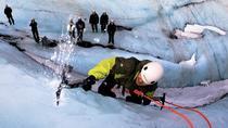Small-Group Glacier Hiking and Ice Climbing on Sólheimajokull Glacier, Reykjavik, Ski & Snow