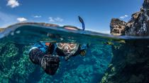 Small Group Golden Circle & Silfra Snorkeling Adventure, Reykjavik, Day Trips