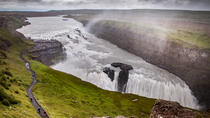 Small-Group Golden Circle Plus Tour, Reykjavik, Private Sightseeing Tours