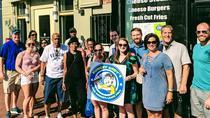 Baltimore's Premier 3 Hour Food Tour in Historic Fells Point, Baltimore, Food Tours