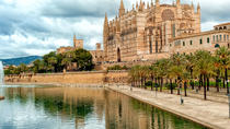 Palma Cathedral Entreeticket, Mallorca, Attraction Tickets