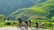2 days 2 nights Private tour Sapa trekking and Biking from Hanoi, Hanoi, Private Sightseeing Tours