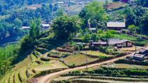2days 1night Private tour Sapa trekking, hotel and luxury bus from Hanoi, Hanoi, Private ...