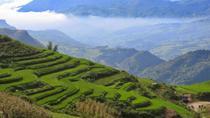 2days 2nights Private tour Sapa Minority Trek, homestay experience from Hanoi, Hanoi, Hiking &...