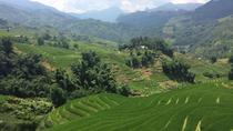 2days 2nights Private tour Sapa trekking 1 way train 1 way luxury bus from Hanoi, Hanoi, Private ...