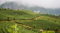 2days1nite Private tour Sapa trekking and homestay experience,day bus from Hanoi, Hanoi, Private ...